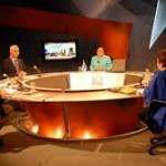 ¿Cómo es hoy el debate público en Cuba?