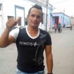 Miembros de SOMOS + obtienen visas para Perú