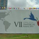 Panamá: la ceguera del odio castrista en su máxima expresión