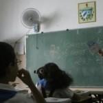 Hecatombe cultural educativo en la Cuba de hoy