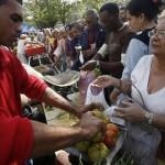 Por qué no funcionan las cosas en Cuba?