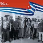 Espacio abierto para todos los cubanos