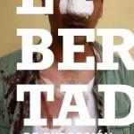 Libertad de expresión en Cuba