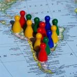 ¿Son iguales las izquierdas latinoamericanas?