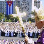 De Juan Pablo II a Francisco: Apertura y reconciliación, el camino del cambio. (I)