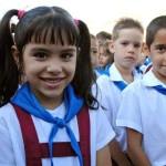 La educación en la cuerda floja