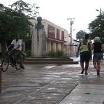 San Antonio de los Baños en Incertidumbre