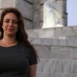 Tania Bruguera: «Cuba necesita una alfabetización cívica masiva en las calles»