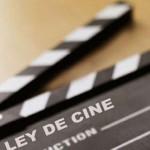 A propósito de la Ley de Cine: estado de Derecho y garantías.