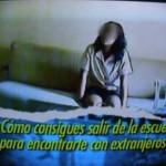 La prostitución en Cuba: Soluciones a una realidad de hoy
