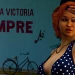 La prostitución en Cuba: Soluciones a una realidad de hoy  (Segunda Parte)