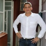 La indignación de un cineasta ante la «desmesurada censura» en Cuba
