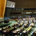 La ONU denuncia ola de detenciones en Cuba