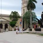 Cubanos, Cuba nos pertenece a todos