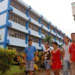 Educación Superior en Cuba. Una visión. (Parte 2)
