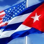 La Ruptura EEUU – Cuba