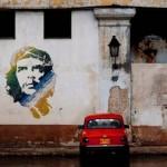 ¿Por qué podemos decir a voz en cuello que el marxismo como ideología es un rotundo fracaso? Parte I
