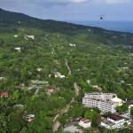 Vivencias en la UDL Haití