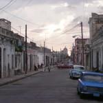 Las ideas hechas realidad: Como serán nuestras políticas públicas en Cuba