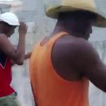 Guerra de pandillas en La Habana