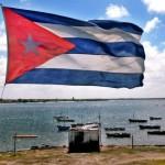 Creación del Club Cívico de Puerto Padre, las Tunas