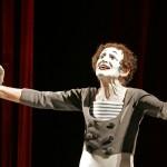 El teatro: otra forma alternativa de hacer revolución