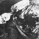 13 de Marzo, 1957. Radio Reloj y la muerte de José Antonio