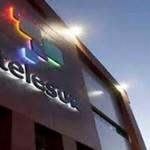 TeleSur, un vocero del partido