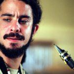 Entrevista a Roberto San Martín