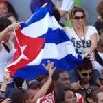 Formación y Deformación de los jóvenes de Cuba por la Unión de Jóvenes Comunistas (UJC)