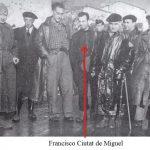 GIRON, VICTORIA SOVIÉTICA EN EL CARIBE