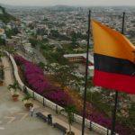 Ecuador, hoy Somos +