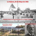 20 de Mayo de 1902: El día que Cuba fue independiente
