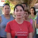 Los trabajadores sociales en Cuba. ¿Cuánto le costaron a este pueblo? ¿A dónde fueron a parar? (Parte I)