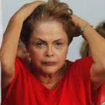 Dilma, Del poder y otros demonios