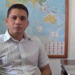Cuba: ¿Quién sucederá a Castro en el poder?