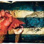 Cuba: Dos Constituciones, dos historias, dos legados