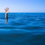 La juventud cubana y los cantos de sirenas del mar muerto