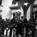 El 18 de Brumario de Fidel Castro.  Cronología de un Golpe de Estado