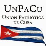 Nota de Prensa de UNPACU