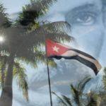 El legado de Martí: Amor por Cuba