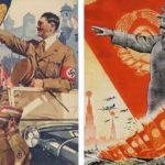 Causas y azares del Realismo Socialista Ruso  en Cuba
