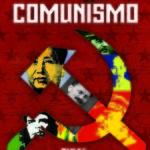 La hoz y el martillo al servicio de la educación en Cuba