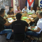 El Movimiento Político Somos+ convoca  al segundo curso de la  Academia 1010