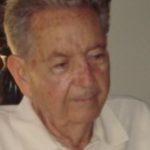 """Manuel """"Manolo"""" Ray: un revolucionario poco recordado"""