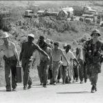 Granada, 1983, el oculto martirologio cubano