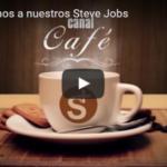 No liquidemos a nuestros Steve Jobs