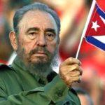Fidel Castro, el antiimperialista que quiso imponer su revolución al mundo