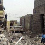 Siria: lo que todos quieren olvidar