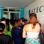 Existe un cáncer al desarrollo tecnológico en Cuba, y se llama ETECSA